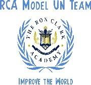 Rcamun logo